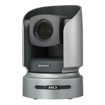 Sony BRC-H700 HD 3CCD Color Video Camera